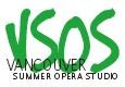 VSOS Logo